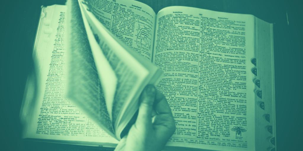 Stoner Slang Dictionary