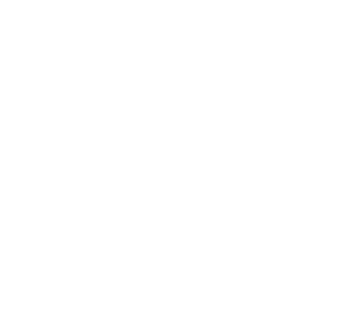 Steamboat420